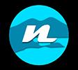 giranapoli logo