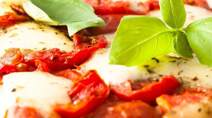 أفضل البيتزا في نابولي
