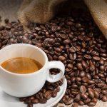 caffe_napoletano_slide
