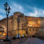 castel-dell-ovo-Napoli