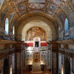 Church-napoli