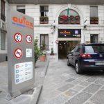 Parking-Morelli