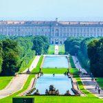 Palais-Caserte