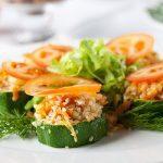 ristorante-vegetariano