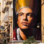 street-art-napoli-san-gennaro