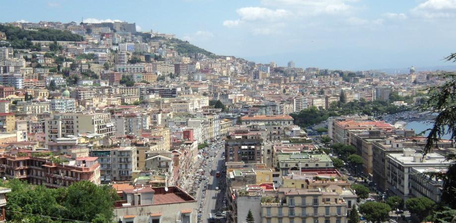 Sant 'Antonio