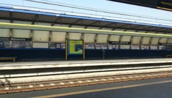 chiaiano-stazione