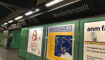 stazione-Montedonzelli