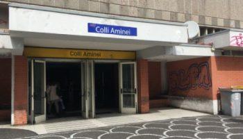 stazione-colli-aminei