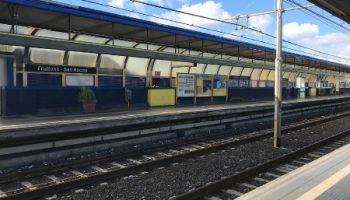 stazione-frullone
