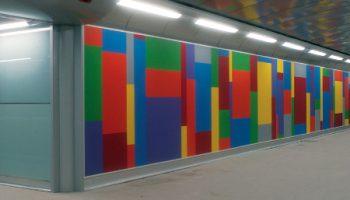 stazione-martedei