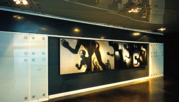 stazione-museo