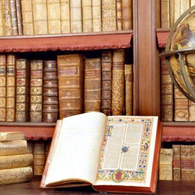 Der neapolitanische Dialekt, Ursprünge und Entwicklung der Unesco-Weltsprache