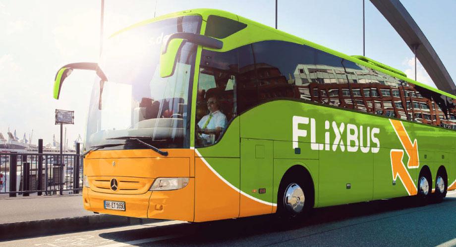 flixbus kennenlernen)
