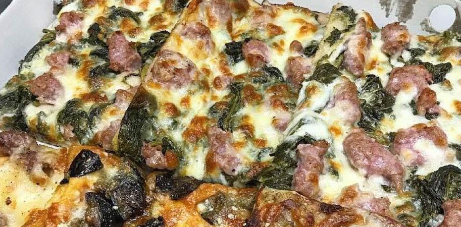 focacce_fermo_pizza