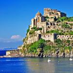 isola_ischia