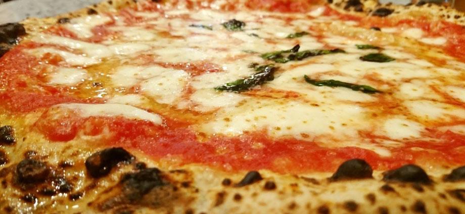 michele-pizzeria_napoli