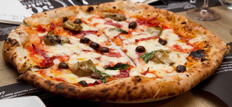 pizza-50kalo-napoli