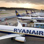 Ryanair-napoli