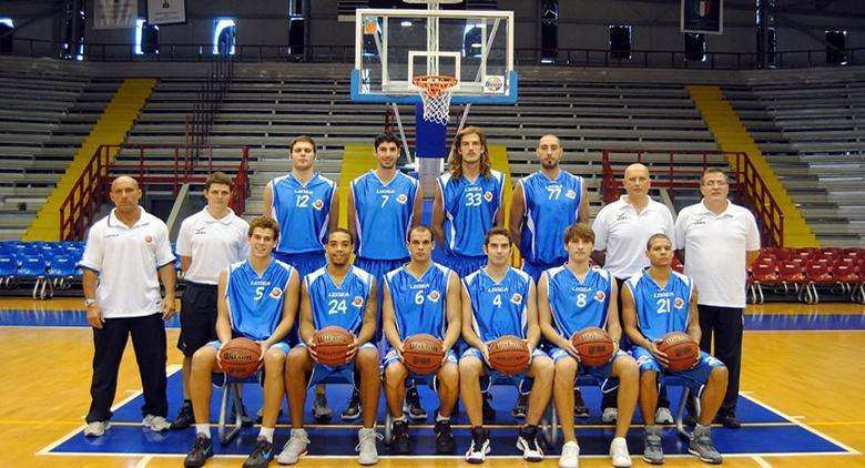 napoli-basket