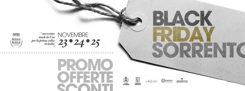 black-friday-sorrento-2012