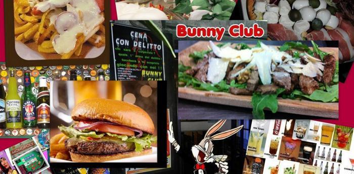 bunny-club