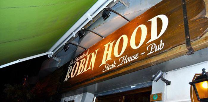 robin-hood-pub
