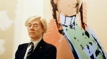 Panorama at the PAN: New York with the eyes of Andy Warhol
