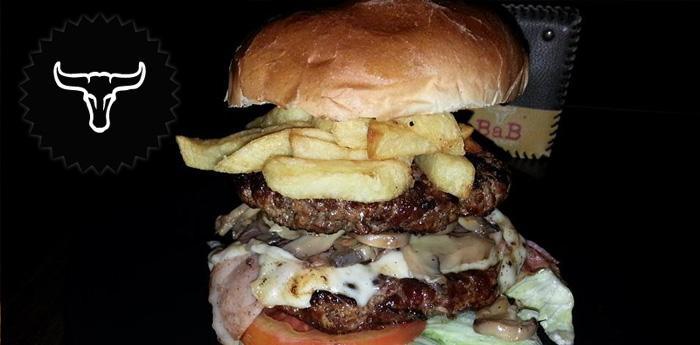beefandburger