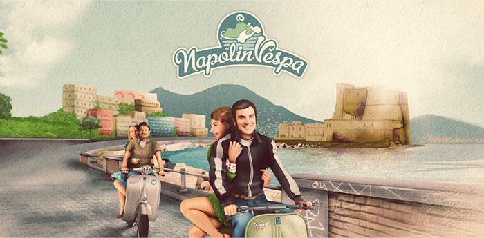 NapolinVespa