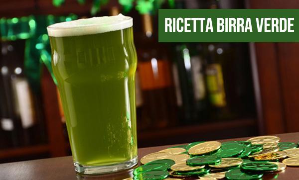 ricetta-birra-verde