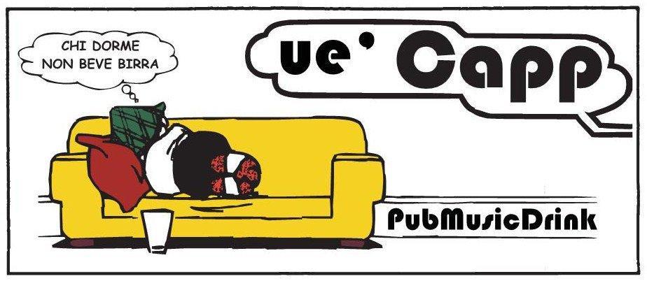 ue-capp
