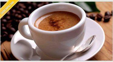 Come preparare il caffè napoletano