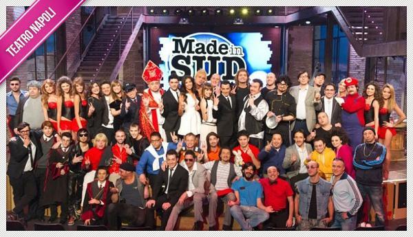 Spettacoli teatrali a Napoli commedie maggio 2013