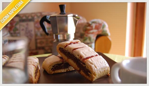 biscotti-amarena-cucinare-napoletana