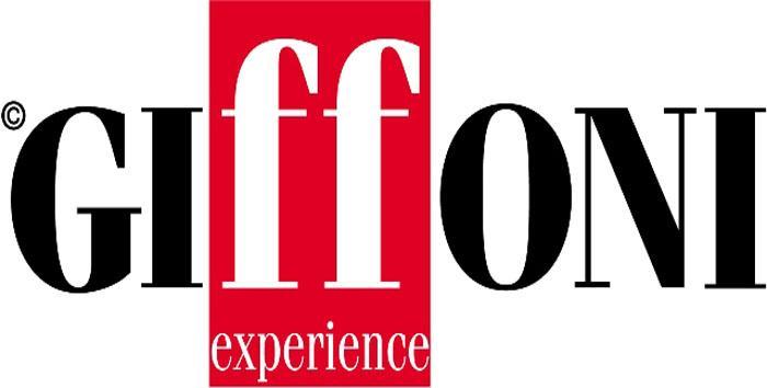 giffoni experience e neapolis festival