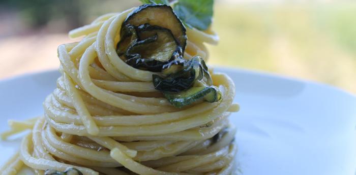 pasta-alla-nerano