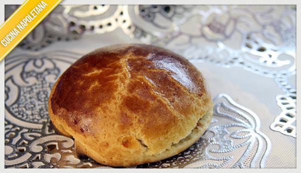 ricetta-sfogliatella-frolla-rubrica-cucinare-napoletana