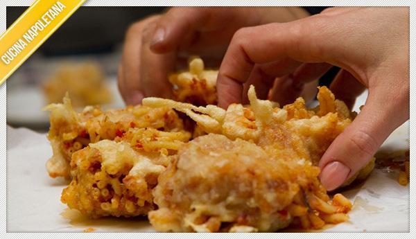 rubrica-cucinare-napoletana-frittatina-Napoletana