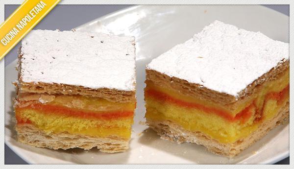 rubrica-cucinare-napoletana-zuppetta-napoletana