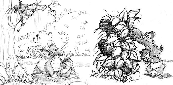 Vignetta di Stefania Fiorillo