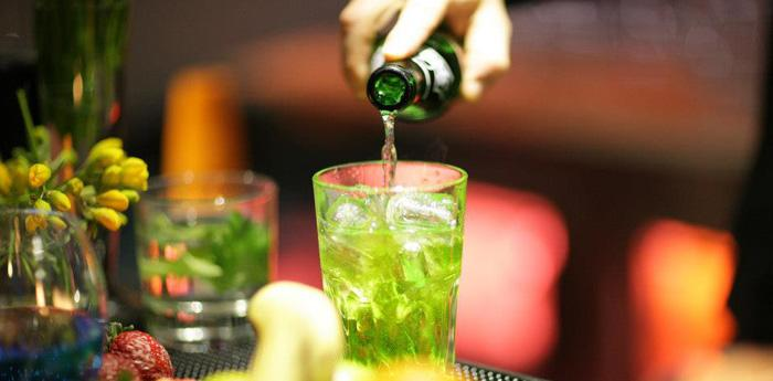 Lounge-Bar-Etoile