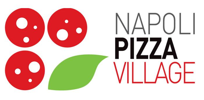 Napoli Pizza Village 2013