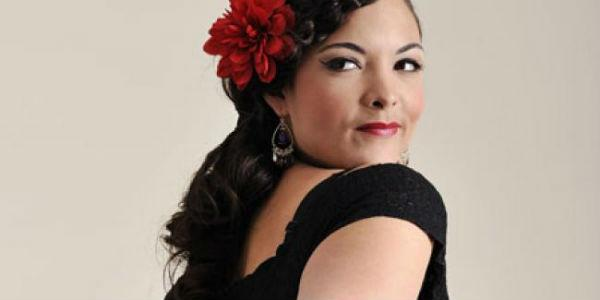 Caro Emerald La Reggia Outlet