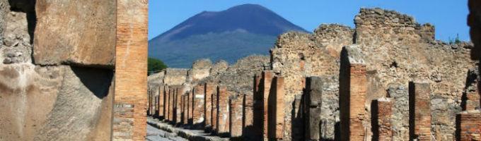Napoli musei aperti Ferragosto 2013