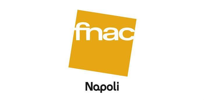 Fnac riapre Napoli Vomero