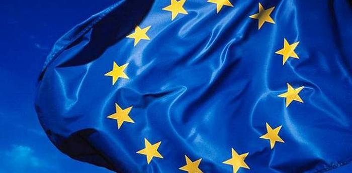 Fondi Europei Campania