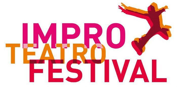Improteatro Festival Napoli