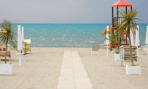 coupon lido mec paestum