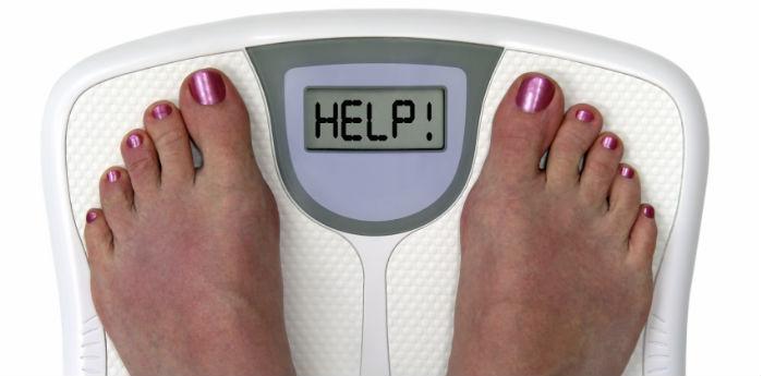 obesità napoli campania